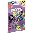 41908 Extra DOTS – serie 1