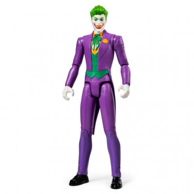 Batman Actionfigur - The Joker 30 cm
