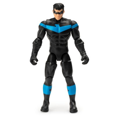 Batman Actionfigur - Nightwing 30 cm